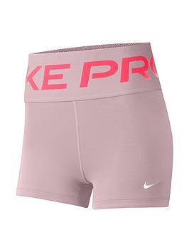 nike-training-pro-novelty-3-inch-shorts-pink