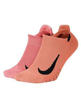 nike-3-pack-ofnbspmultiplier-no-show-socks-multi