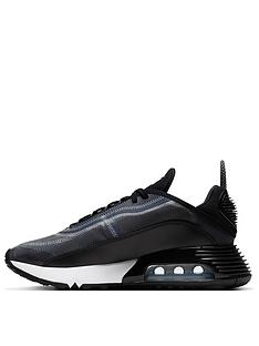 nike-air-max-2090-trainer-black