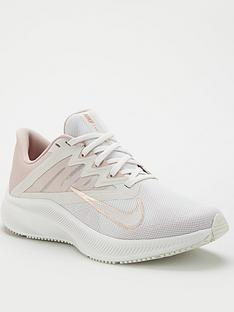 nike-quest-3-pinknbsp