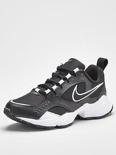 nike-air-heights-black