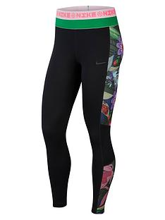 nike-training-pronbspicon-clash-leggingnbsp--black