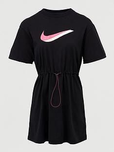 nike-nsw-icon-clash-dress-blacknbsp