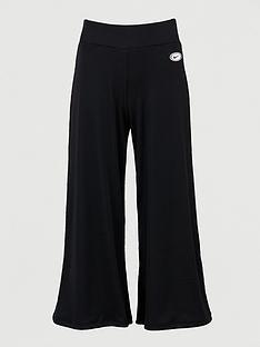 nike-nswnbspfemme-pants-black