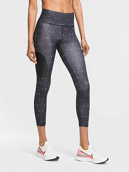 nike-running-airnbspleggings-blacknbsp