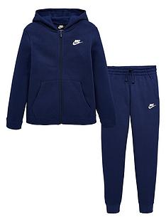 nike-older-boys-core-tracksuit-navy
