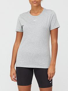 nike-nsw-essential-lbr-t-shirt-dark-grey-heather