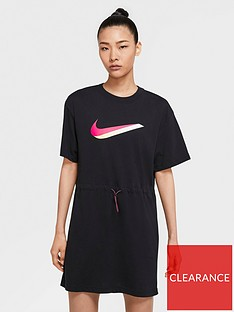 nike-nsw-icon-clash-dress-curve-blacknbsp