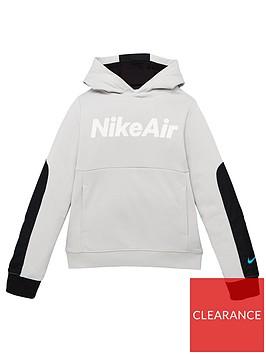 nike-airnbspolder-boys-hoodie-grey