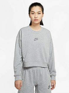 nike-nsw-move-to-zeronbspcrew-sweatshirt-dark-grey-heather