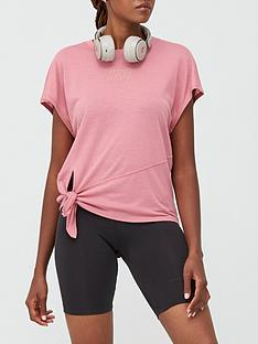 nike-training-pronbspside-tie-t-shirt-pink