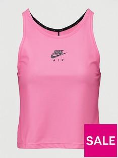 nike-running-air-tank-top-pink