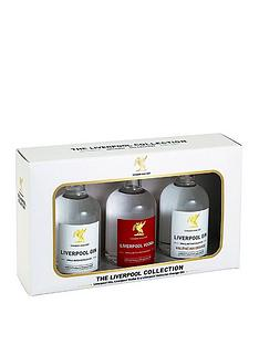 liverpool-gin-liverpool-spirits-3-x-5cl-collection