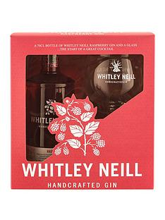 whitley-neill-raspberry-gift-pack-70cl
