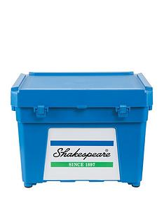 shakespeare-seat-box-blue