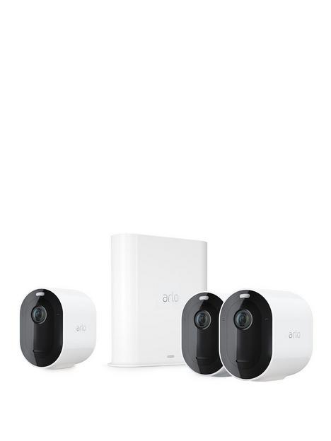 arlo-pro3-wire-free-3-cam-kit