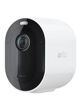 arlo-pro3-add-on-camera