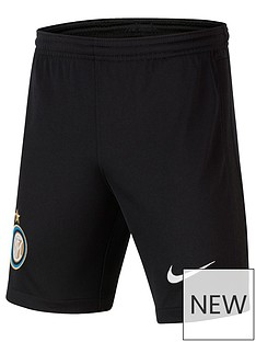 nike-youth-inter-milan-2021-home-short
