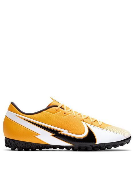 nike-nike-mens-mercurial-vapor-13-academy-astro-turf-football-boot-orangewhite