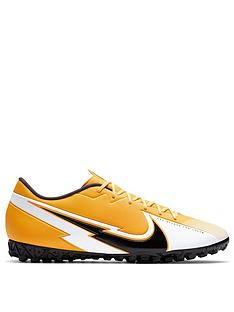 nike-nike-mens-mercurial-vapor-13-academy-astro-turf-football-boot