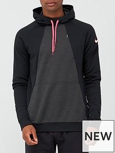 nike-academy-football-hoodie-grey