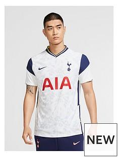 nike-nike-mens-tottenham-home-2021-short-sleeved-vapor-shirt
