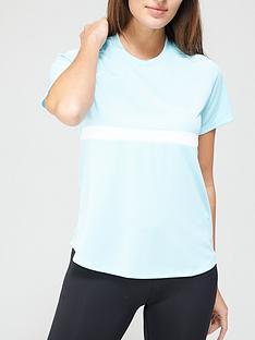 nike-academy-20-short-sleevenbsptop-sky-blue