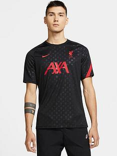 nike-nike-liverpool-fc-mens-2021-pre-match-shirt