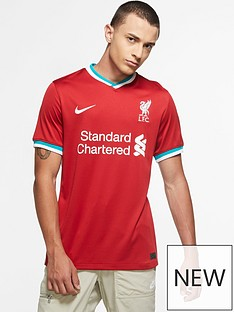 nike-nike-liverpool-fc-mens-2021-home-short-sleeved-shirt