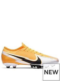 nike-nike-mens-mercurial-vapor-12-pro-firm-ground-football-boot