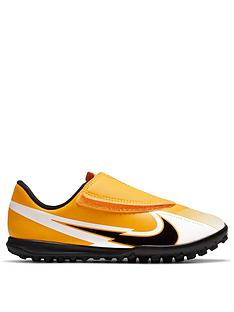 nike-nike-junior-mercurial-vapor-12-v-club-astro-turf-football-boots