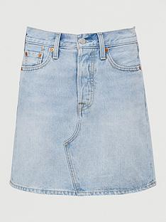 levis-high-rise-deconstruct-iconic-boyfriend-skirt-denim