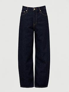levis-balloon-leg-jean-blue