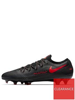 nike-nike-mens-phantom-gt-pro-firm-ground-football-boots-blackgrey