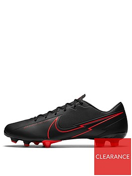 nike-mercurial-vapor-13-academy-firm-ground-football-boots-blackgrey