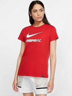 nike-liverpool-fc-womens-crest-tee