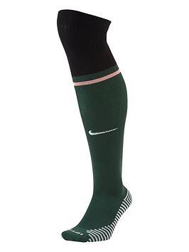 nike-tottenham-2021-away-socks