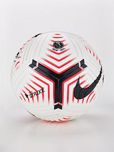 nike-premier-league-2021-strike-football-whitenbsp