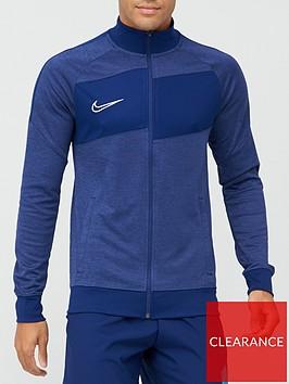 nike-mens-academy-ftb-i96-track-jacket