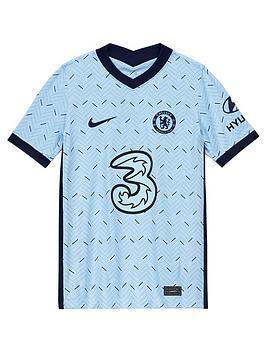 nike-youth-chelsea-2021-away-short-sleeved-stadium-jersey-blue