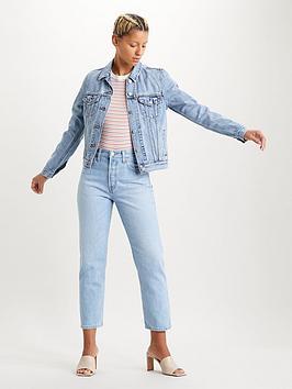 levis-original-trucker-jacket-denim