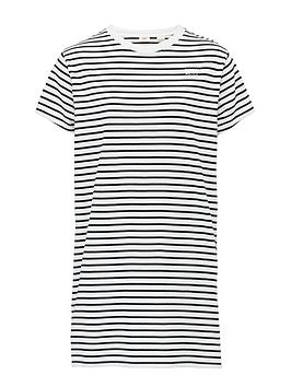 levis-lulanbsptee-dress-stripe