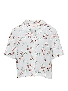 levis-rowan-shirt-cream