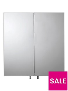 croydex-avon-double-door-bathroom-wallnbspcabinet