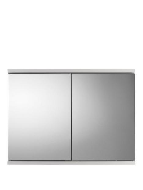 croydex-simplicity-double-door-bathroom-wallnbspcabinet