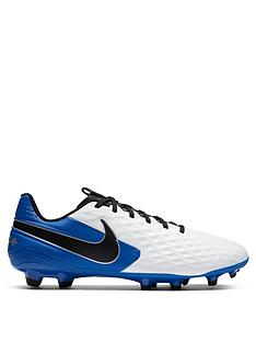 nike-nike-mens-tiempo-8-academy-firm-ground-football-boot