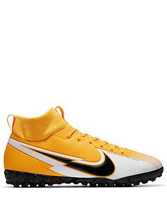 nike-nike-junior-mercurial-superfly-6-academy-astro-turf-football-boots