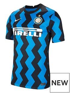 nike-nike-youth-inter-milan-2021-home-short-sleeved-shirt