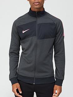 nike-academy-football-l96-track-jacket-grey