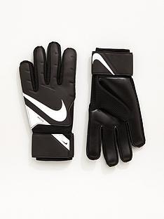 nike-academynbspgoalkeeper-gloves-blacknbsp